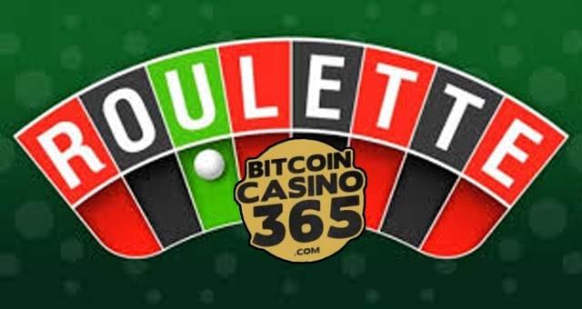 Agen Judi Roulette Online Terbaru Berikan Banyak Keuntungan