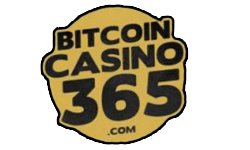 Bitcoincasino365 Bandar Casino Online Indonesia