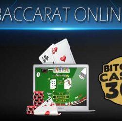 Hindari 5 Hal Yang Membuat Kalah Bermain Judi Baccarat Online